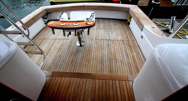 boat-deck-3