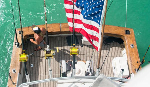 boat-deck-high-class-hooker