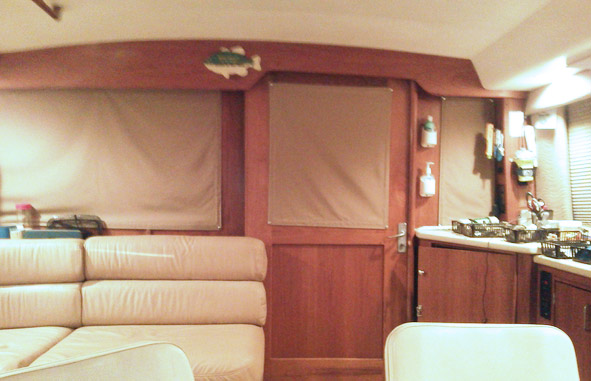 boat-salon
